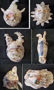 maske-page0001