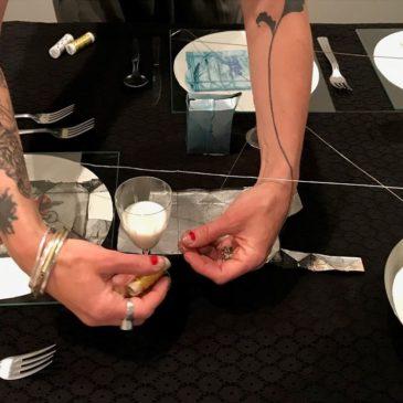 Gastronomia Paradisiaca